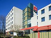 Voorbeeld afbeelding van Hotel Ibis hotel Utrecht in Utrecht