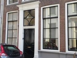 Vergrote afbeelding van Bed and Breakfast Bij de Sassenpoort in Zwolle