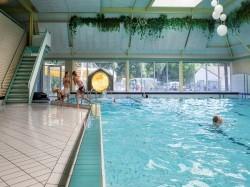 Eerste extra afbeelding van Kamperen Recreatiepark Slot Cranendonck in Soerendonk