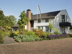 Vergrote afbeelding van Groepsaccommodatie Landhuis Ysselsteyn in Ysselsteyn (LB)