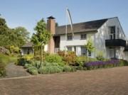Voorbeeld afbeelding van Groepsaccommodatie Landhuis Ysselsteyn in Ysselsteyn (LB)