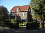 Voorbeeld afbeelding van Bed and Breakfast Hart van Helmond in Helmond