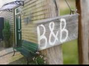Voorbeeld afbeelding van Bed and Breakfast Bed & Breakfast Natuurplezier in Reuver