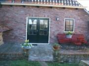 Voorbeeld afbeelding van Bungalow, vakantiehuis Gastenwoning De Vlier  in Onderdendam