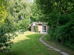Vergrote afbeelding van Bungalow, vakantiehuis Nieuw-Rensink in Aalten