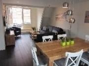 Voorbeeld afbeelding van Appartement De Bakkerij in Egmond aan Zee