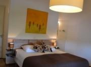 Voorbeeld afbeelding van Bed and Breakfast Dalauro Bed & Breakfast in Eys