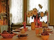 Voorbeeld afbeelding van Bed and Breakfast B&B Thecla Renders in 's-Hertogenbosch