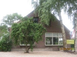 Vergrote afbeelding van Bed and Breakfast De Gasthoeve in Siebengewald (L)