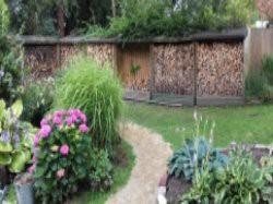 Tweede extra afbeelding van Bed and Breakfast De Gasthoeve in Siebengewald (L)