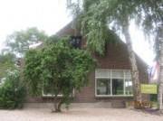 Voorbeeld afbeelding van Bed and Breakfast De Gasthoeve in Siebengewald (L)