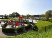 Voorbeeld afbeelding van Bungalow, vakantiehuis TopParken Parc de IJsselhoeve in Nieuwerkerk aan den IJssel