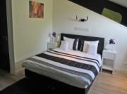 Voorbeeld afbeelding van Bed and Breakfast De Meander in Oirschot