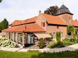 Vergrote afbeelding van Bungalow, vakantiehuis Huiskenshof Buitenverblijf in Klimmen