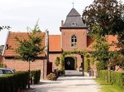 Eerste extra afbeelding van Bungalow, vakantiehuis Huiskenshof Buitenverblijf in Klimmen