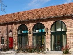 Tweede extra afbeelding van Bungalow, vakantiehuis Huiskenshof Buitenverblijf in Klimmen