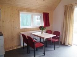 Tweede extra afbeelding van Bungalow, vakantiehuis Vakantiehuisje De Deeskerhof in Haarlo