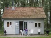 Voorbeeld afbeelding van Bungalow, vakantiehuis Bungalows camping De Roos in Beerze