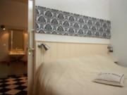 Voorbeeld afbeelding van Bed and Breakfast B&B De Fluessen in Elahuizen