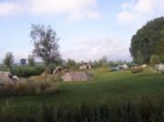 Voorbeeld afbeelding van Kamperen Camping de Maasakker in Megen