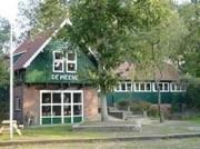 Voorbeeld afbeelding van Groepsaccommodatie Kamphuis De Meene in Haaksbergen