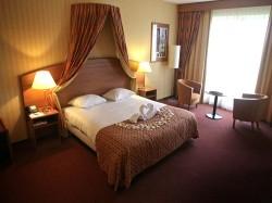 Vergrote afbeelding van Hotel Hampshire Golfhotel Waterland in Purmerend
