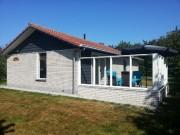 Voorbeeld afbeelding van Bungalow, vakantiehuis Vakantiehuis De Thijmer in Hollum (Ameland)
