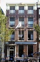 Vergrote afbeelding van Hostel Stayokay Amsterdam Stadsdoelen  in Amsterdam