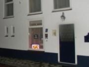 Voorbeeld afbeelding van Bed and Breakfast Hotel le Provencal in Sluis