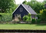 Voorbeeld afbeelding van Bed and Breakfast Huisje aan de Sluis in Rogat