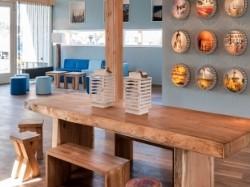Vergrote afbeelding van Hostel Stayokay Egmond in Egmond Binnen