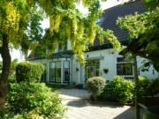 Voorbeeld afbeelding van Bed and Breakfast Het burgemeestershuis in Barsingerhorn