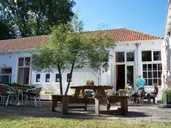 Vergrote afbeelding van Hostel Stayokay Haarlem in Haarlem