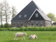 Voorbeeld afbeelding van Bed and Breakfast Vrij-Gezellig in Winkel
