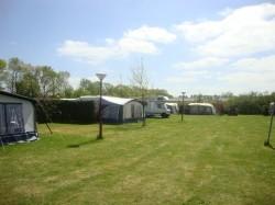 Vergrote afbeelding van Kamperen Camping en Kinderparadijs Koggenland in Hensbroek