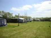 Voorbeeld afbeelding van Kamperen Camping en Kinderparadijs Koggenland in Hensbroek