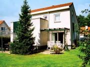 Voorbeeld afbeelding van Groepsaccommodatie Resort Arcen in Arcen