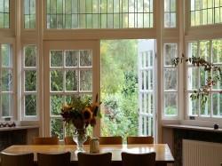 Vergrote afbeelding van Bed and Breakfast Willem II in Roermond