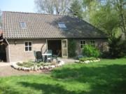 Voorbeeld afbeelding van Bungalow, vakantiehuis De Hondsrughill in Valthe