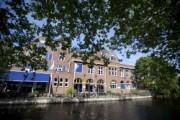 Voorbeeld afbeelding van Hostel Stayokay Den Haag in Den Haag