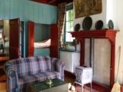 Voorbeeld afbeelding van Appartement D' Olde Landschap in Annen