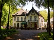 Voorbeeld afbeelding van Hotel Hotel Boschhuis in Ter Apel