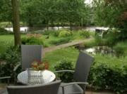 Voorbeeld afbeelding van Bed and Breakfast De Peperhoeve in Oud-Alblas