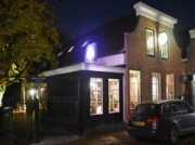 Voorbeeld afbeelding van Bed and Breakfast Buon Gusto Bed & Breakfast in Moerkapelle