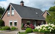 Voorbeeld afbeelding van Bed and Breakfast De Binnenhorst in Hoogeveen