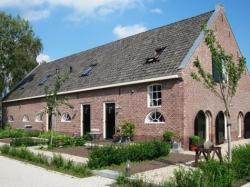 Vergrote afbeelding van Appartement Helena Hoeve Logies in Schalkwijk