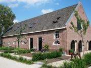 Voorbeeld afbeelding van Appartement Helena Hoeve Logies in Schalkwijk
