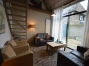 Voorbeeld afbeelding van Bungalow, vakantiehuis Logies de Heul Familiehuis de Boerenschuur  in Maasbommel