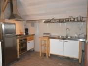 Voorbeeld afbeelding van Groepsaccommodatie Logies de Heul Logeerhutten  in Maasbommel
