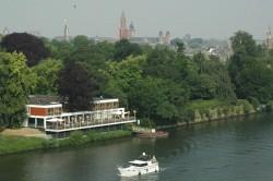 Vergrote afbeelding van Hostel Stayokay Maastricht in Maastricht